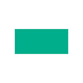Liquid Consulting