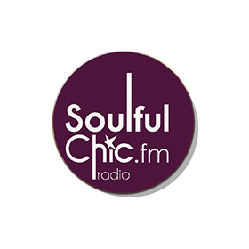 Soulful Chic Radio