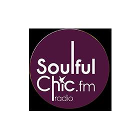 Soulful Chic Radio
